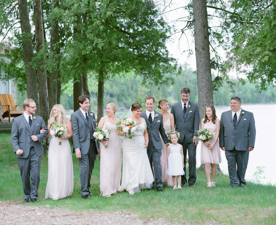 020-gordon-lodge-door-county-wedding.jpg