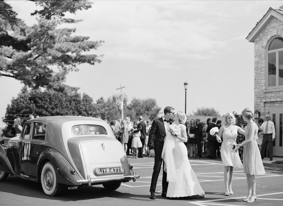 026-door-county-horseshoe-bay-beach-club-wedding.jpg
