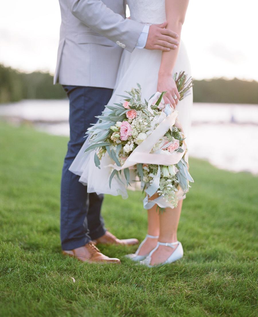 052-door-county-gorden-lodge-garden-inspired-wedding.jpg