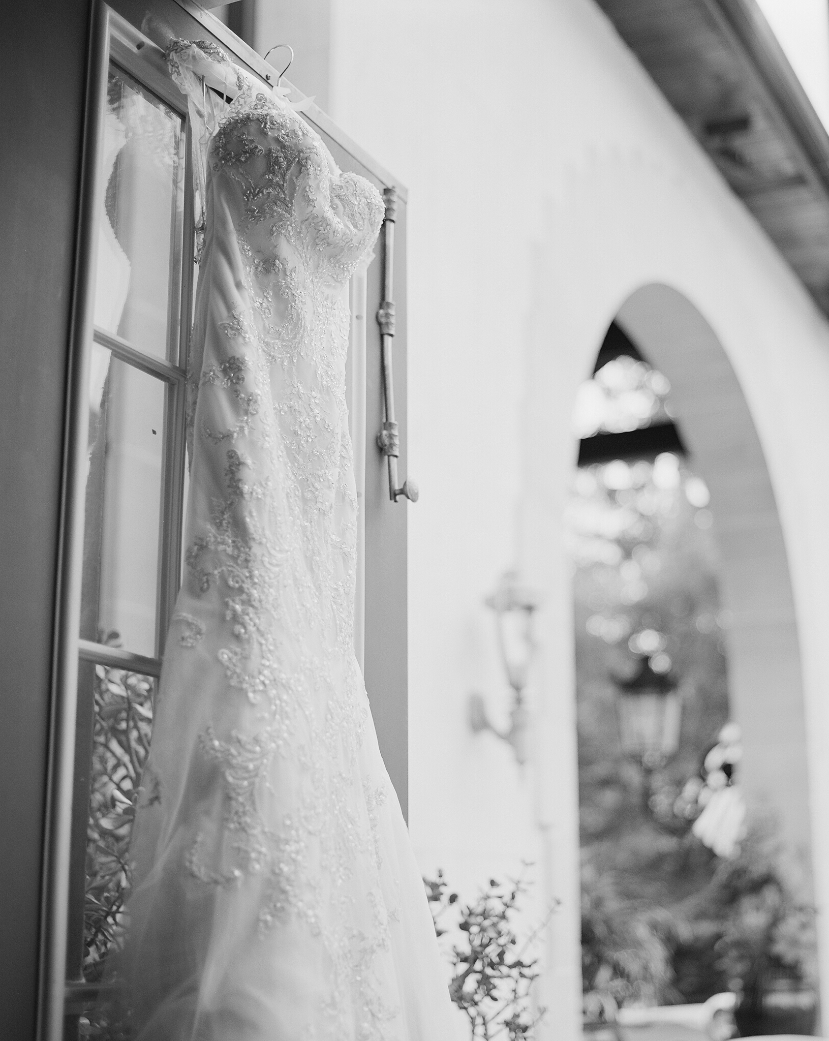 golden mast inn wedding dress