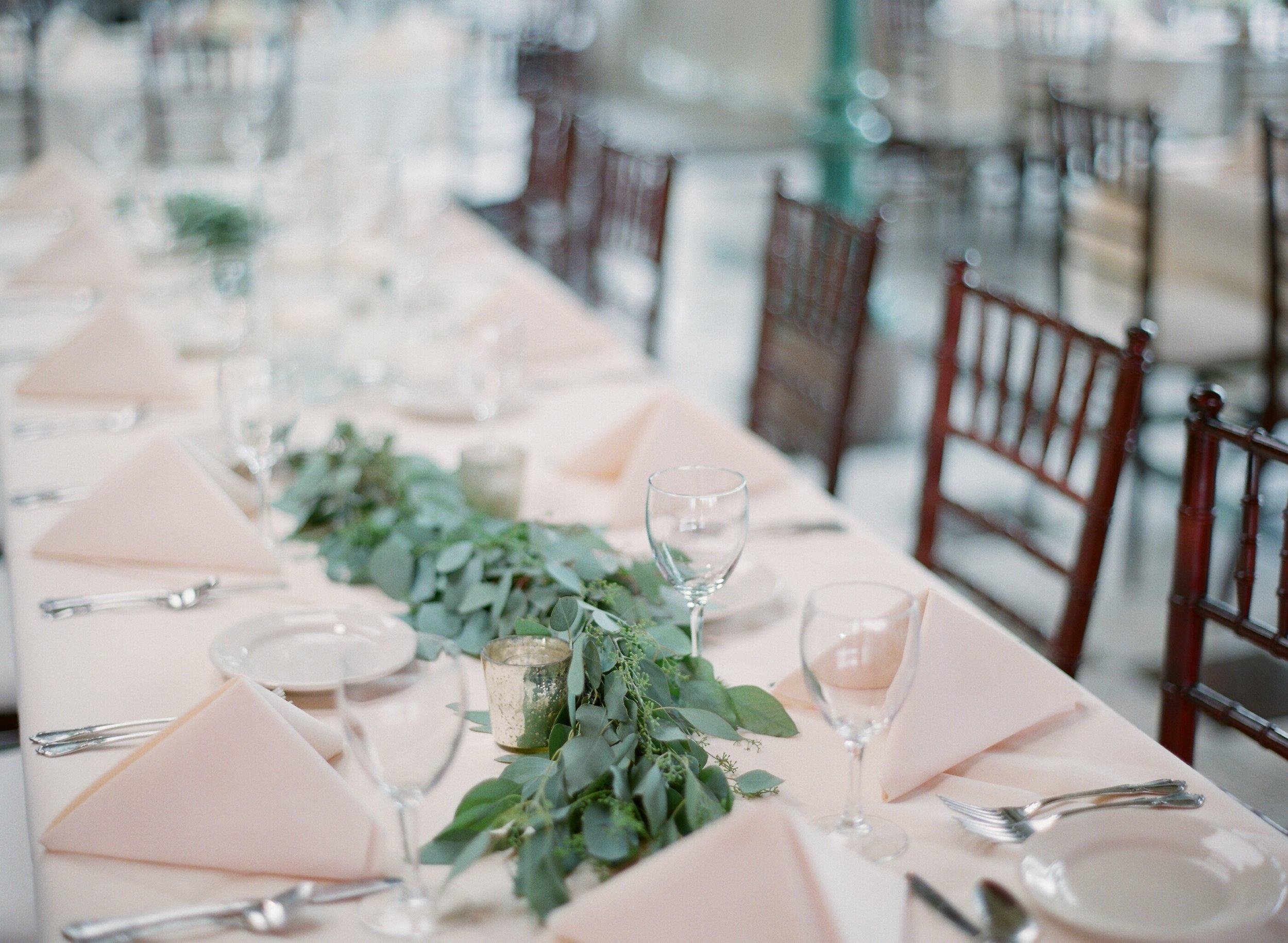 golden mast inn wedding reception