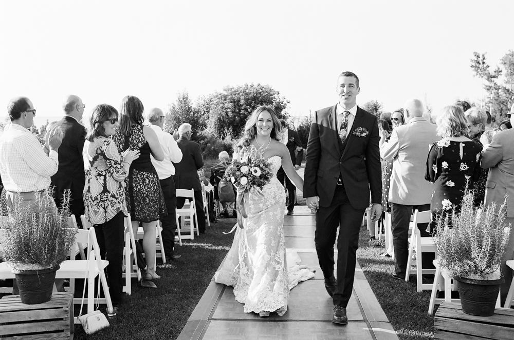 Horseshoe-Bay-Beach-Club-Door-County-Wedding-13.jpg