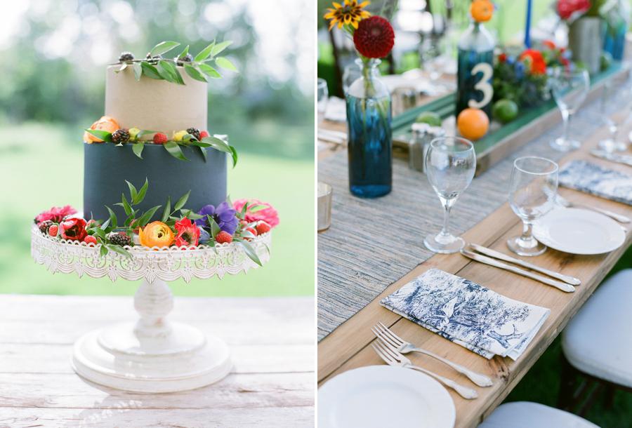 Horseshoe-Bay-Beach-Club-Door-County-Wedding-25.jpg