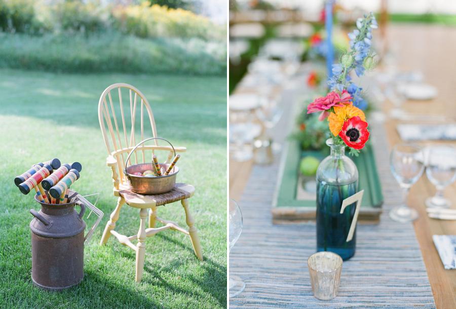 Horseshoe-Bay-Beach-Club-Door-County-Wedding-27.jpg
