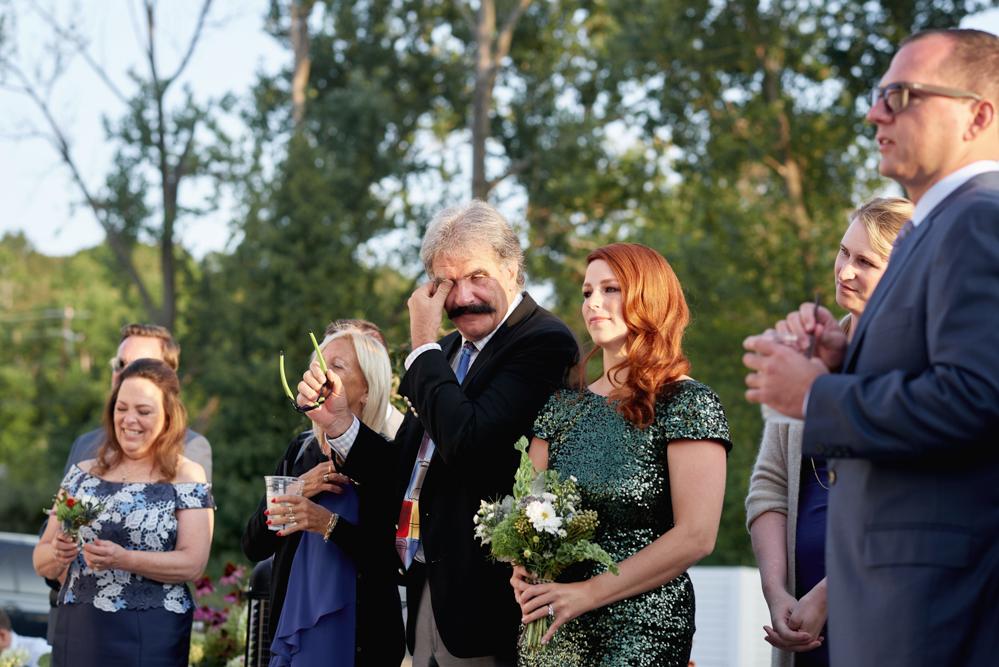 Horseshoe-Bay-Beach-Club-Door-County-Wedding-29.jpg