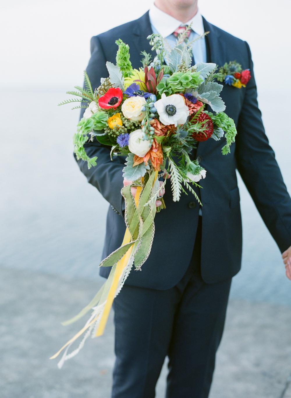 Horseshoe-Bay-Beach-Club-Door-County-Wedding-31.jpg