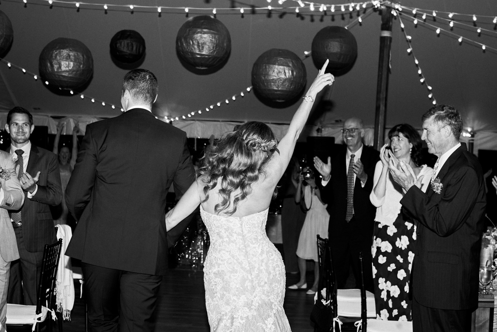 Horseshoe-Bay-Beach-Club-Door-County-Wedding-34.jpg