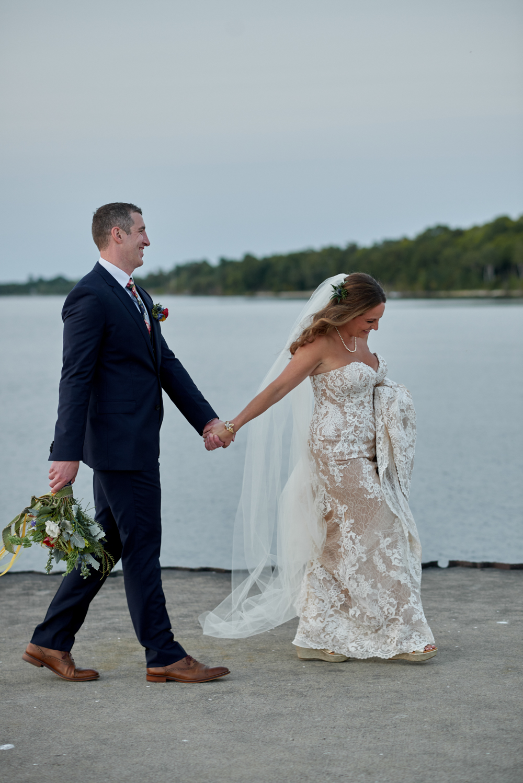 Horseshoe-Bay-Beach-Club-Door-County-Wedding-33.jpg