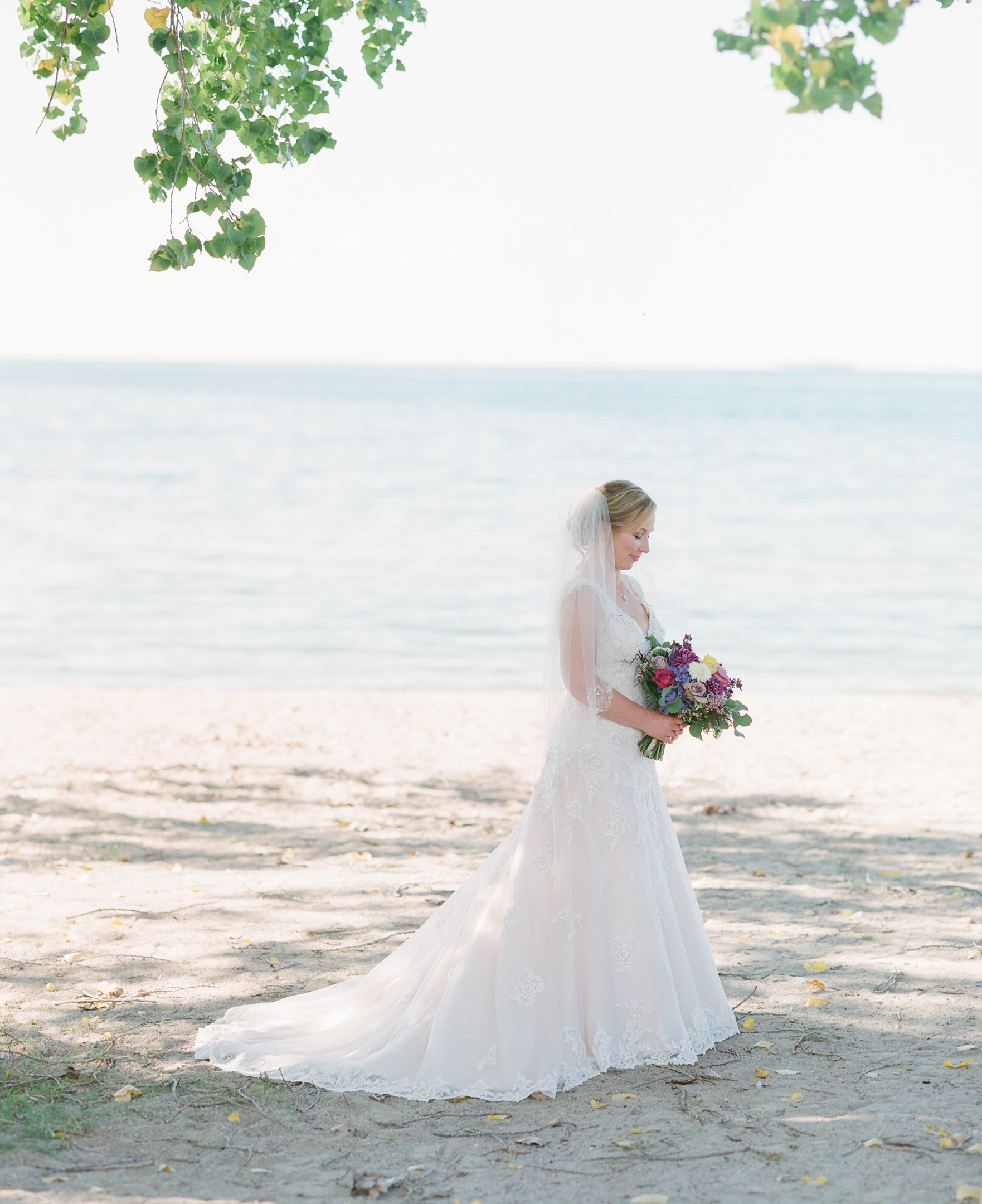 13-Horseshoe-Bay-Golf-Club-Door-County-Wedding.jpg