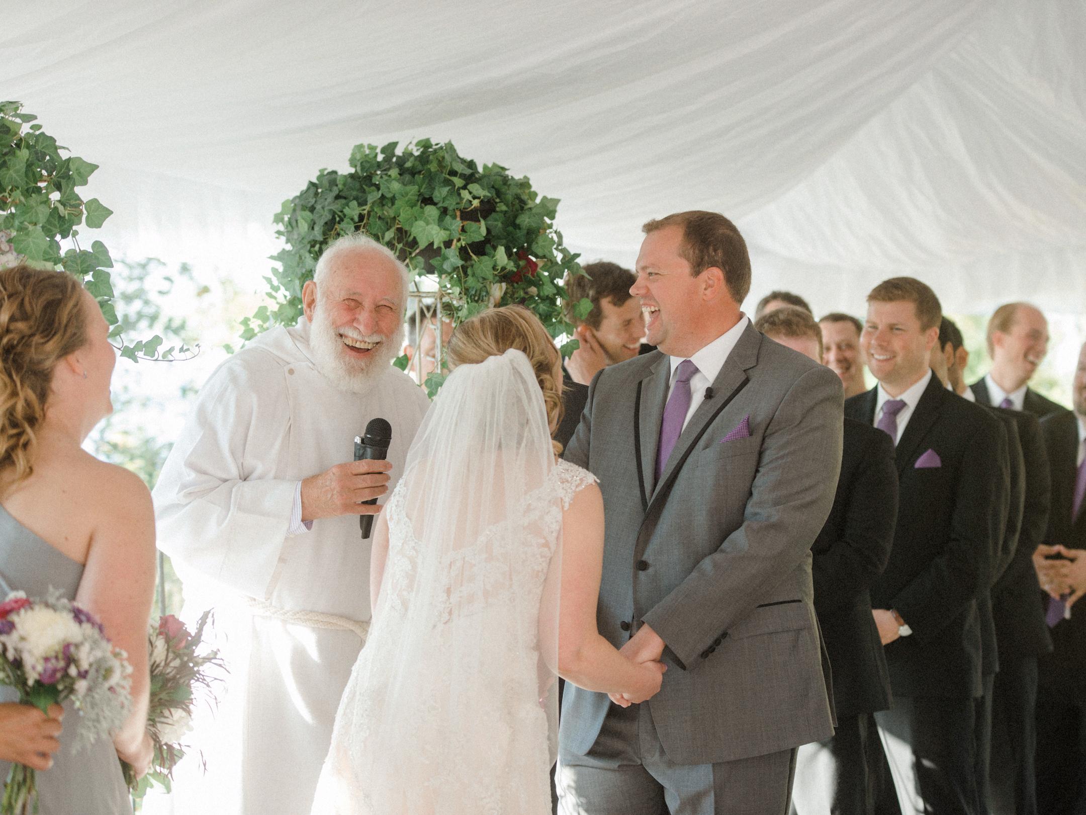 21-Horseshoe-Bay-Golf-Club-Door-County-Wedding.jpg