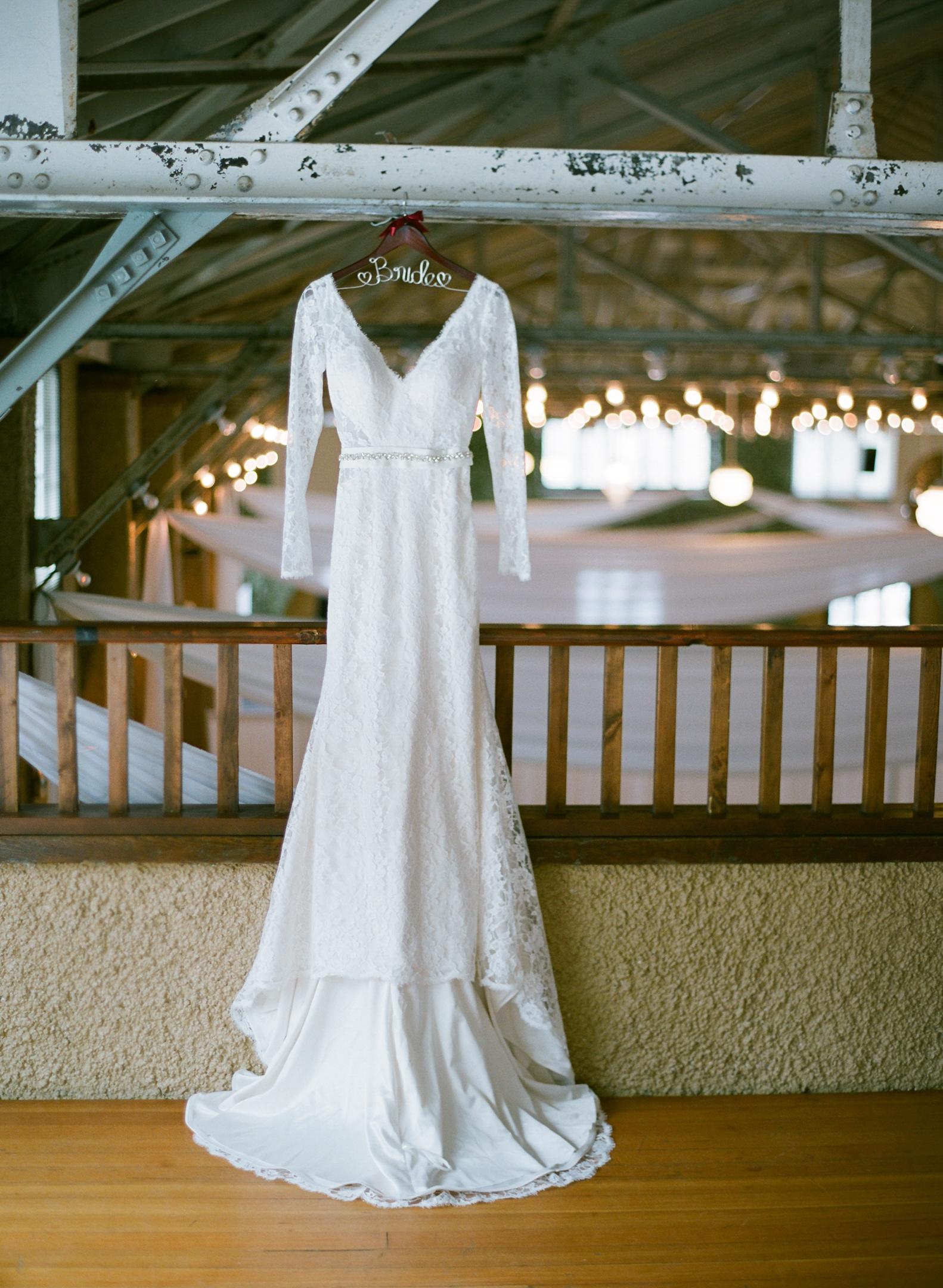 3-Rothschild-Pavilion-Winter-Wedding.jpg