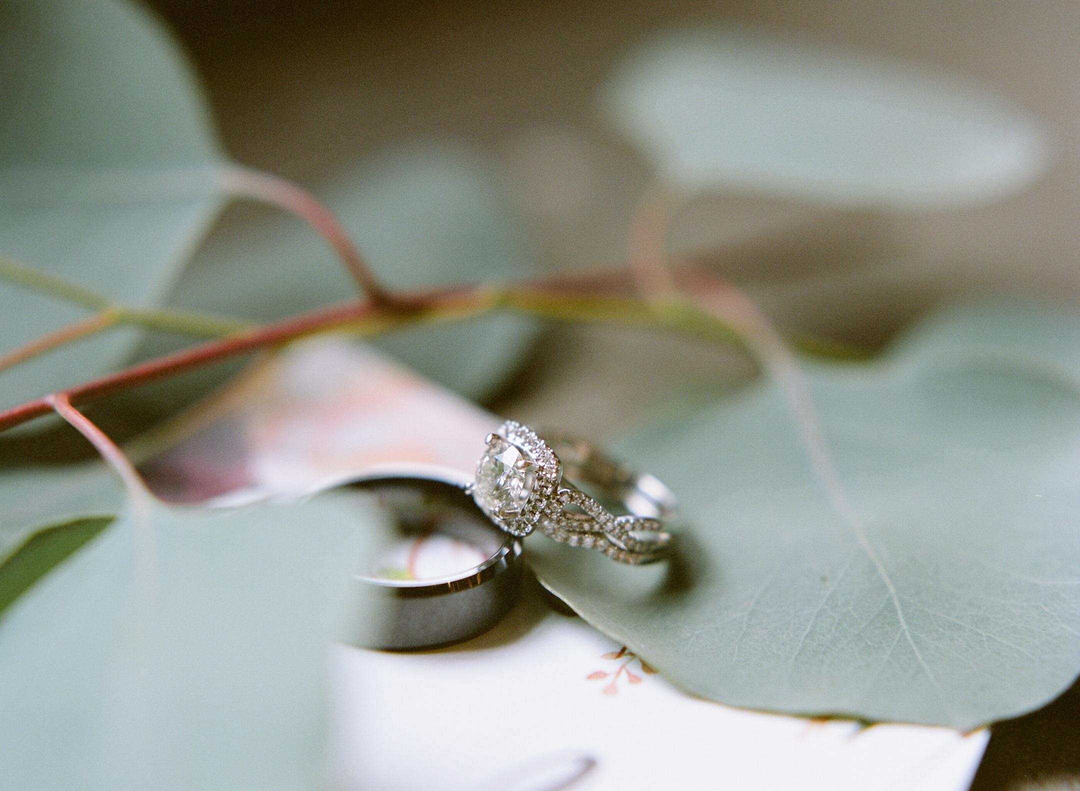 5-Rothschild-Pavilion-Winter-Wedding.jpg