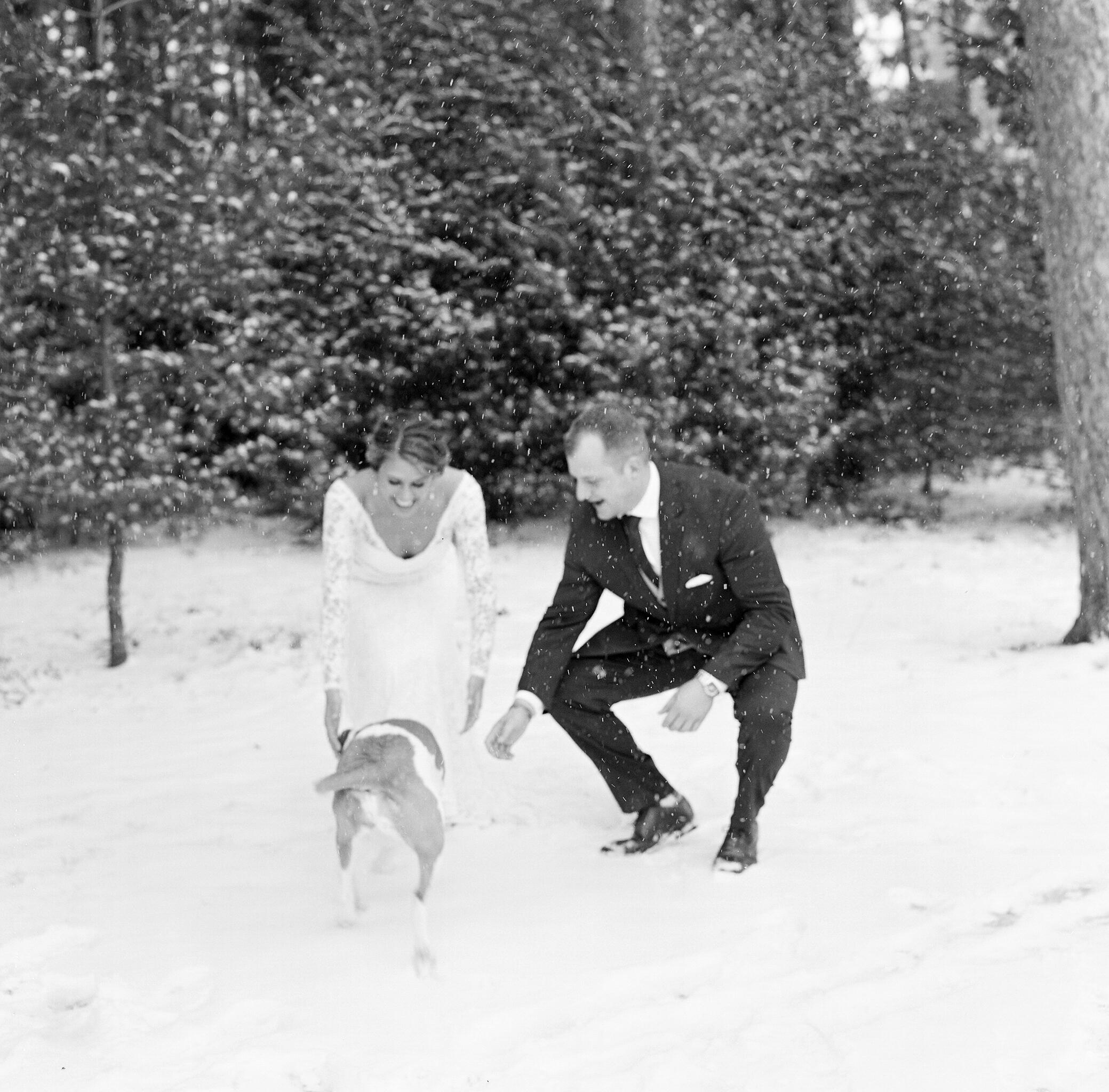 13-Rothschild-Pavilion-Winter-Wedding.jpg