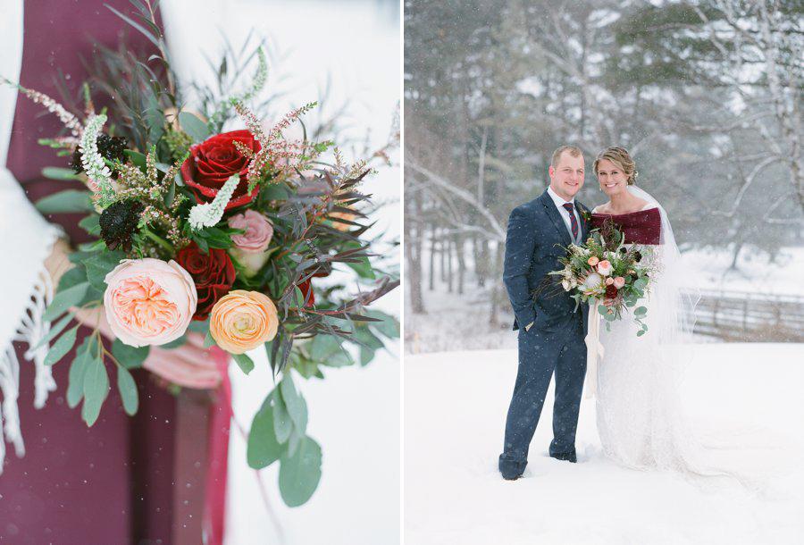 17-Rothschild-Pavilion-Winter-Wedding.jpg