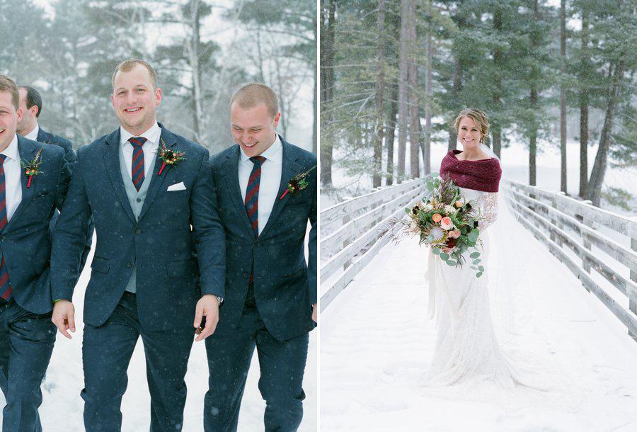 19-Rothschild-Pavilion-Winter-Wedding.jpg