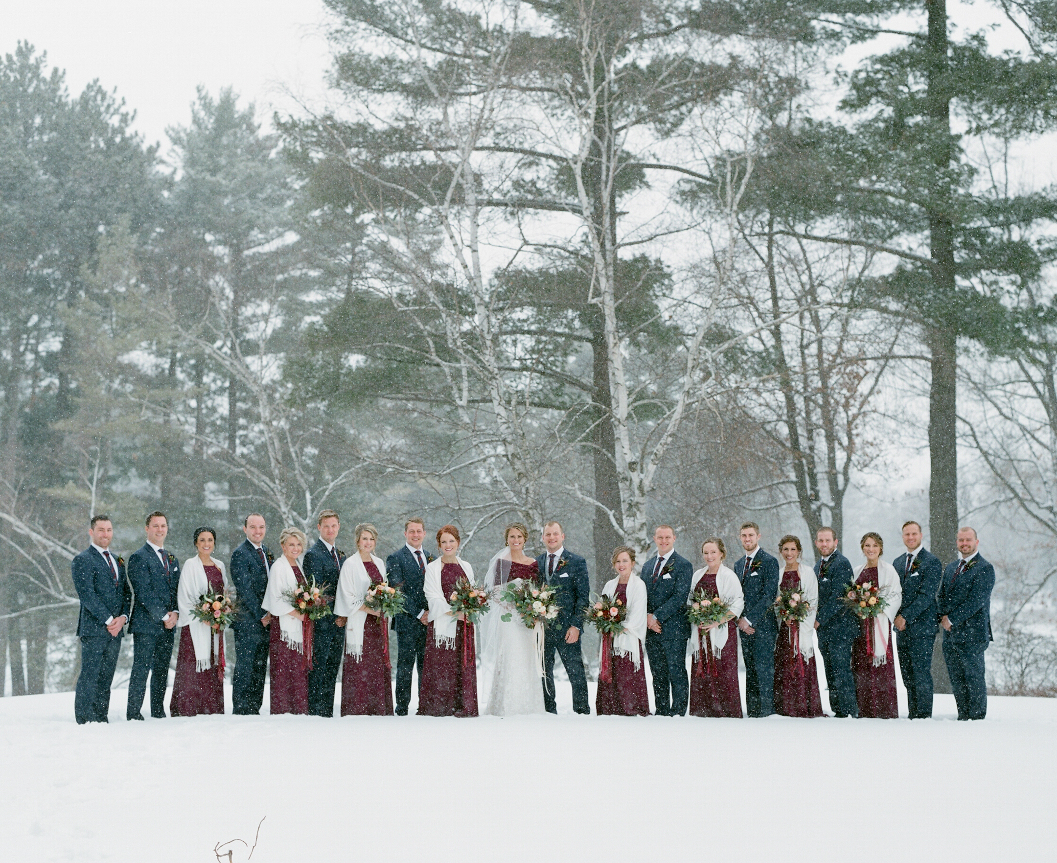 20-Rothschild-Pavilion-Winter-Wedding.jpg