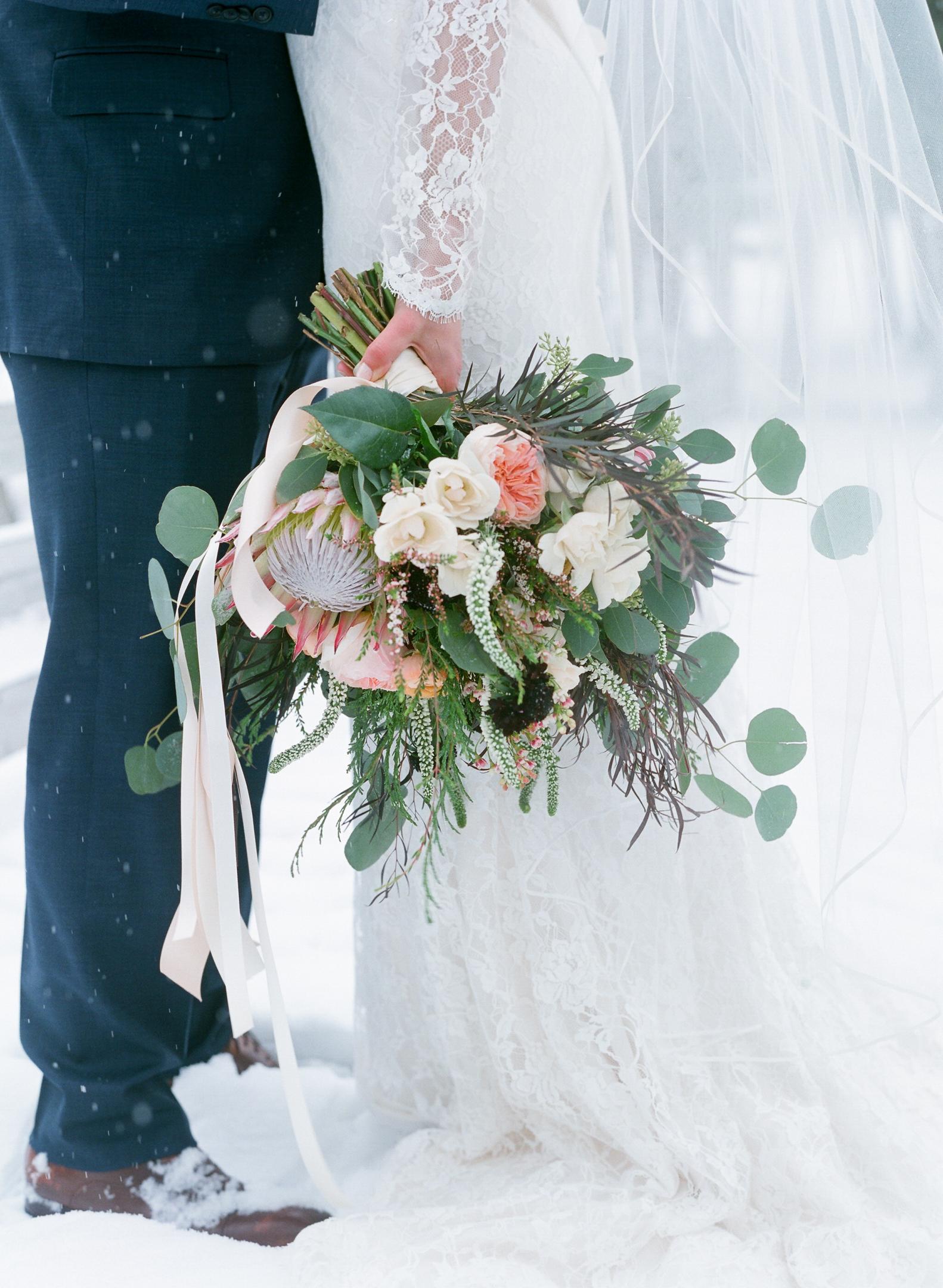 23-Rothschild-Pavilion-Winter-Wedding.jpg