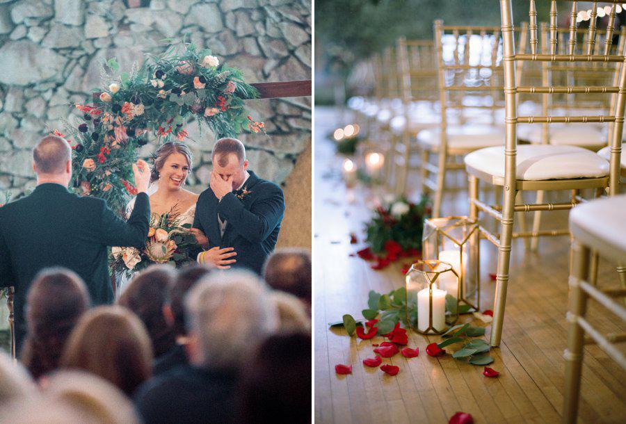 26-Rothschild-Pavilion-Winter-Wedding.jpg