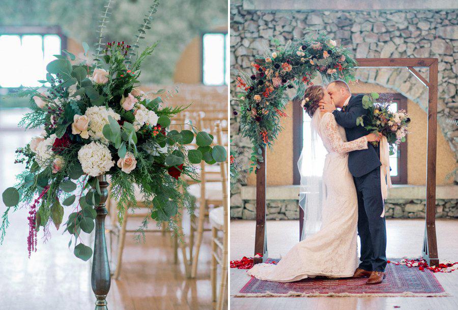 27-Rothschild-Pavilion-Winter-Wedding.jpg
