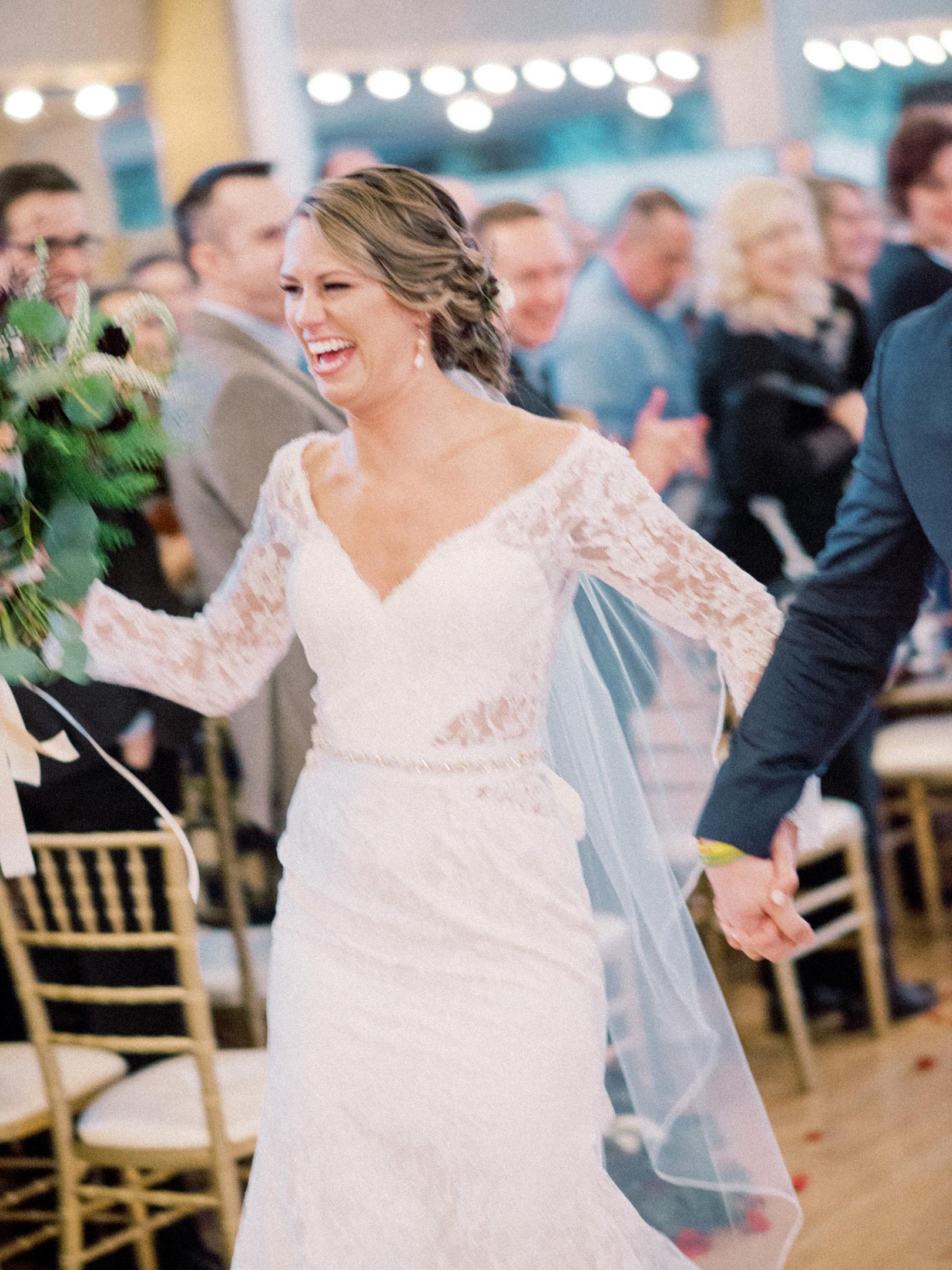 30-Rothschild-Pavilion-Winter-Wedding.jpg