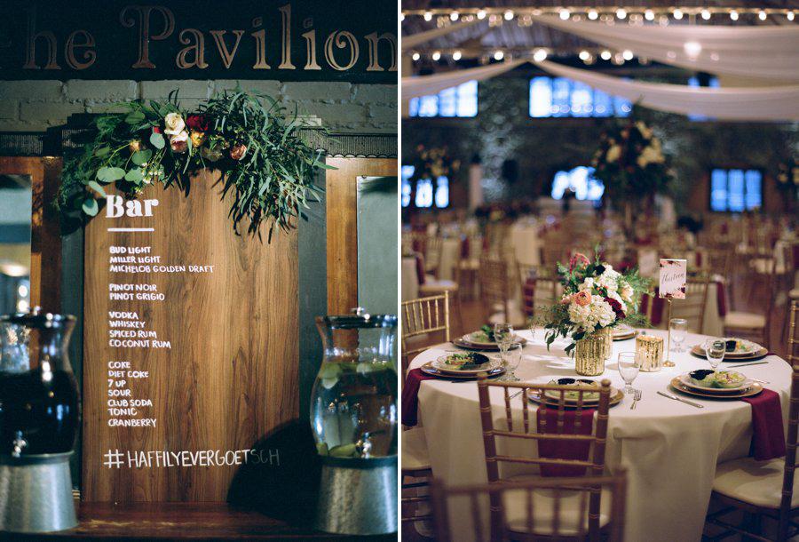 32-Rothschild-Pavilion-Winter-Wedding.jpg