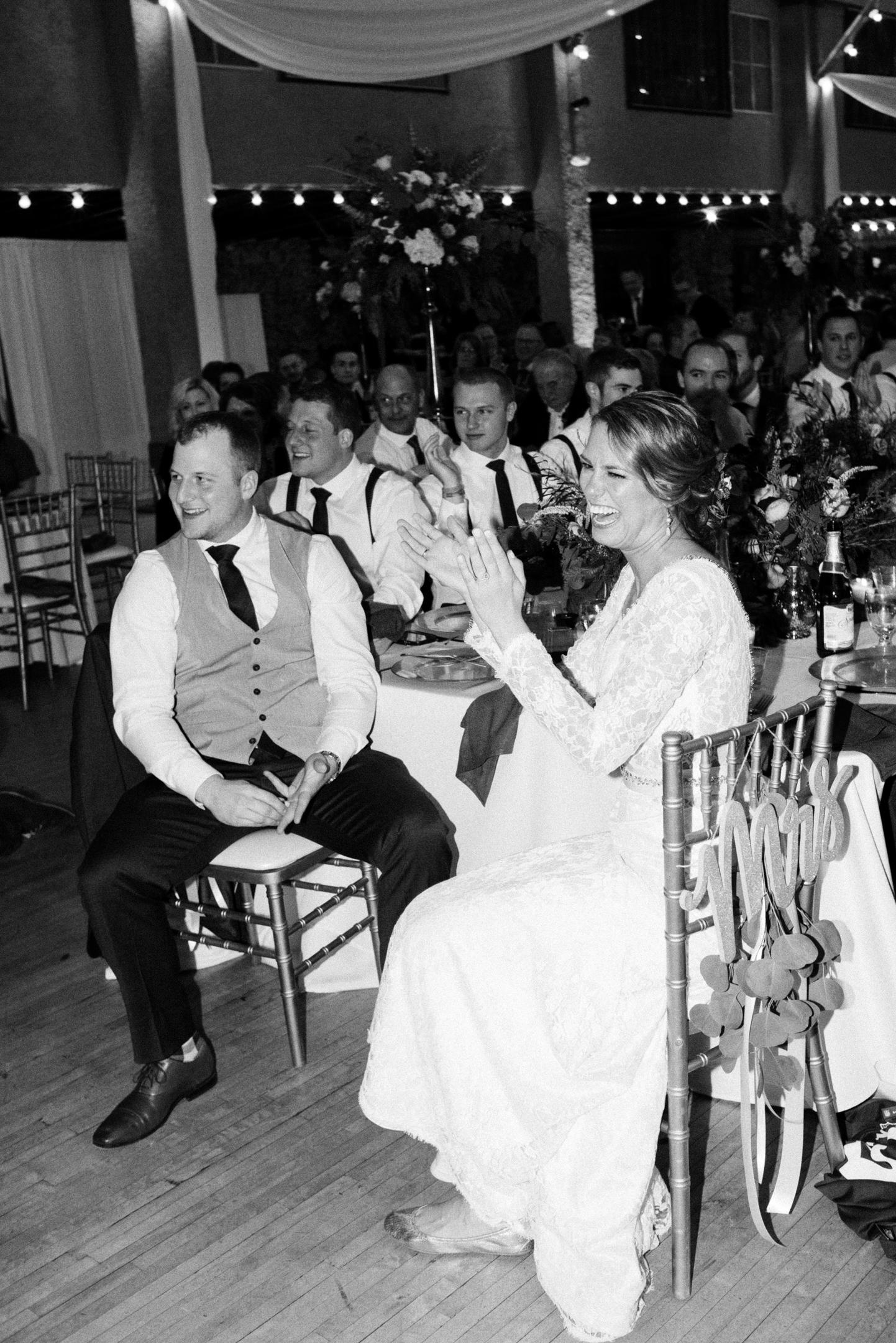 34-Rothschild-Pavilion-Winter-Wedding.jpg