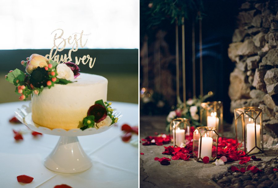 35-Rothschild-Pavilion-Winter-Wedding.jpg