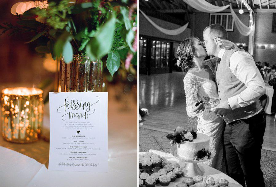 39-Rothschild-Pavilion-Winter-Wedding.jpg