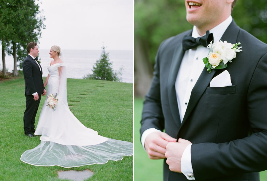 18-Horseshoe-Bay-Golf-Club-Door-County-Wedding-Photos.JPG
