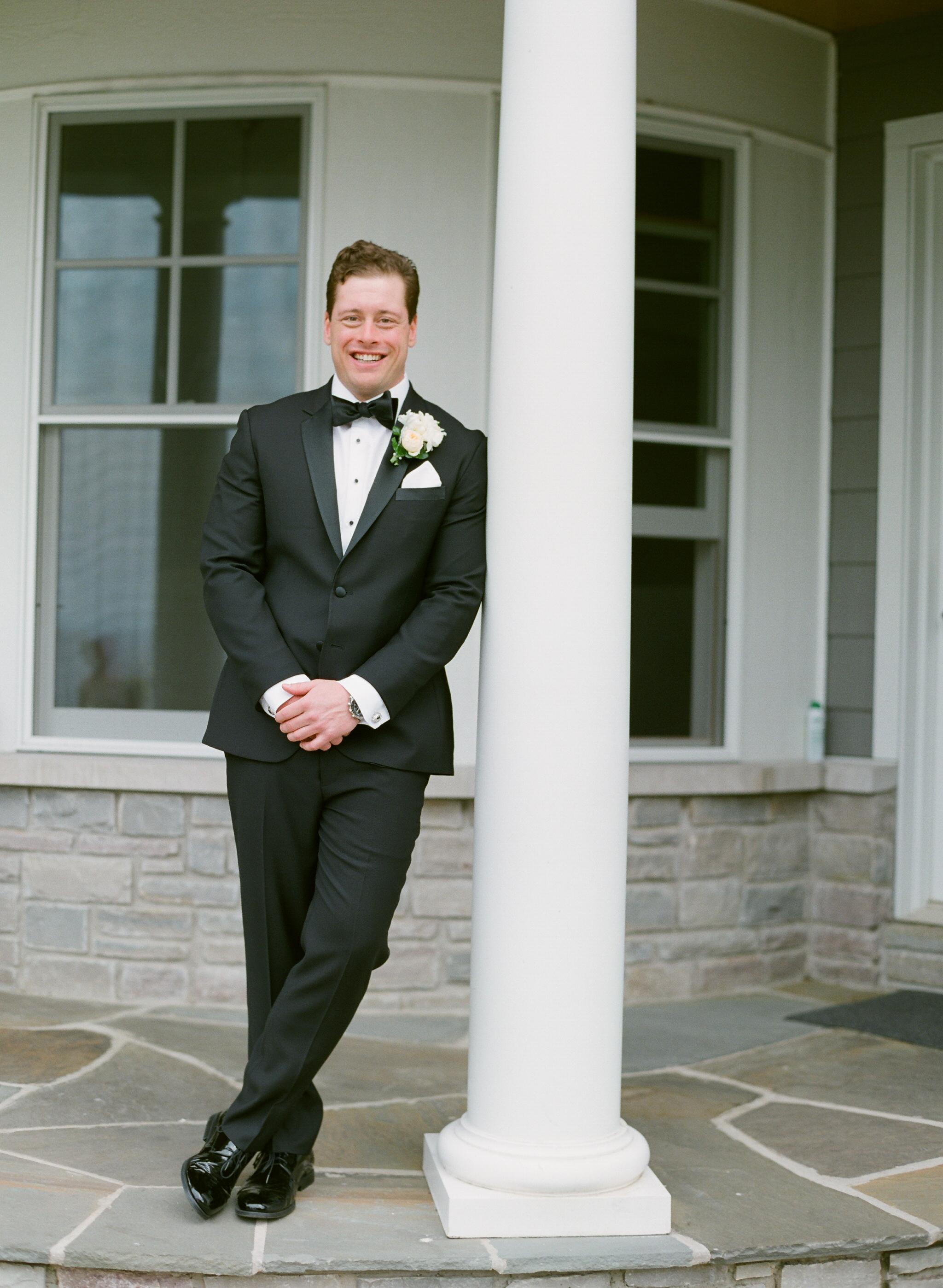 21-Horseshoe-Bay-Golf-Club-Door-County-Wedding-Photos.JPG