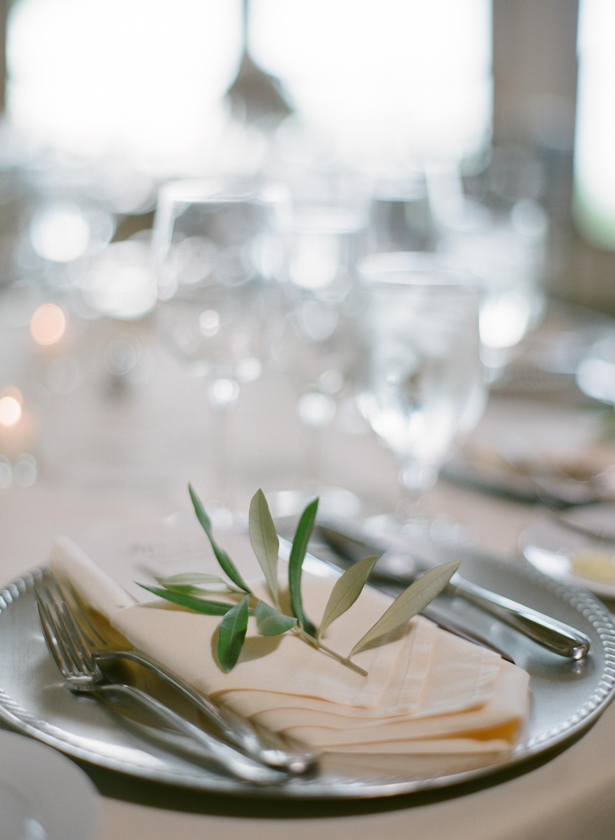 39-Horseshoe-Bay-Golf-Club-Door-County-Wedding-Photos.JPG