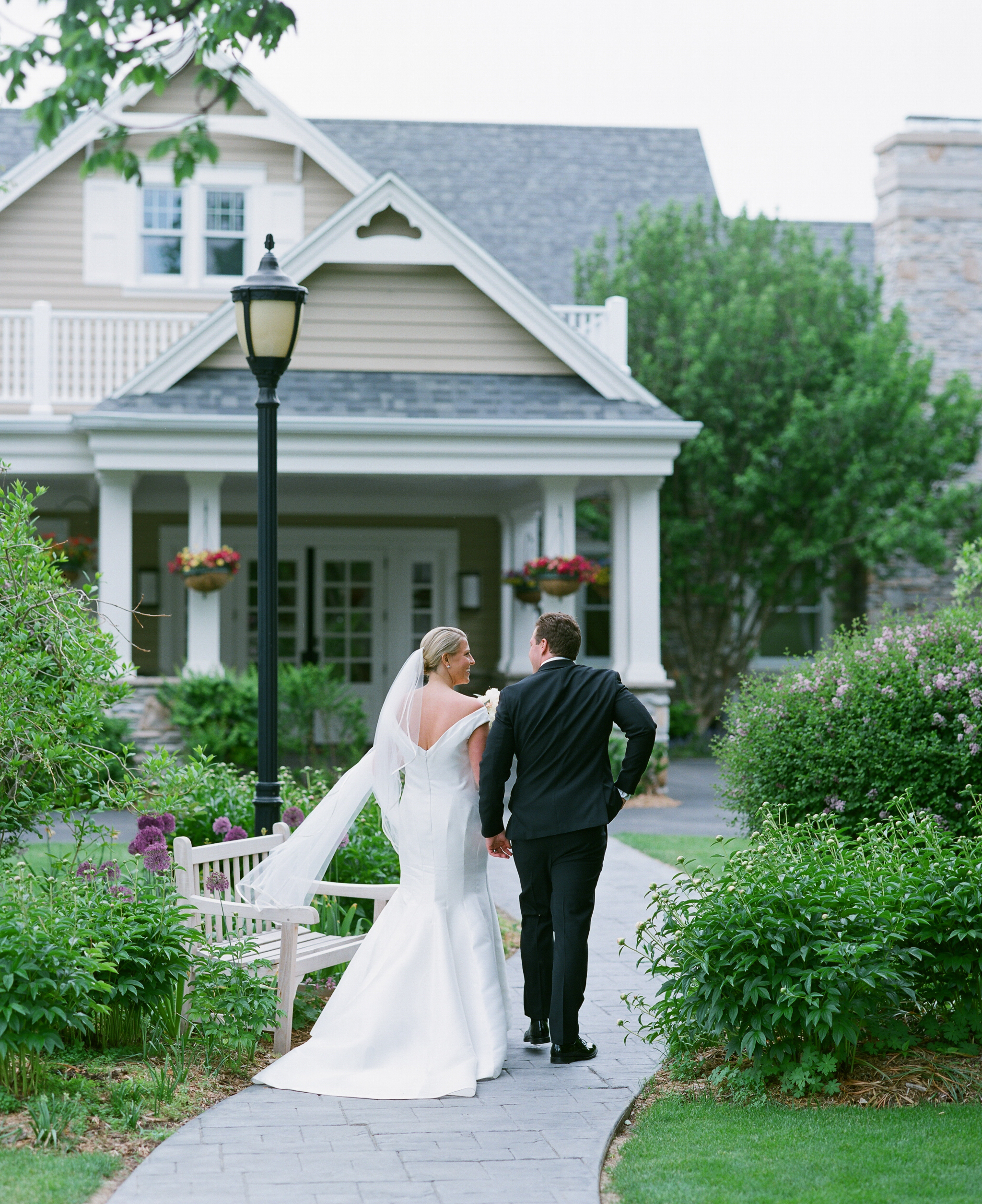 48-Horseshoe-Bay-Golf-Club-Door-County-Wedding-Photos.JPG