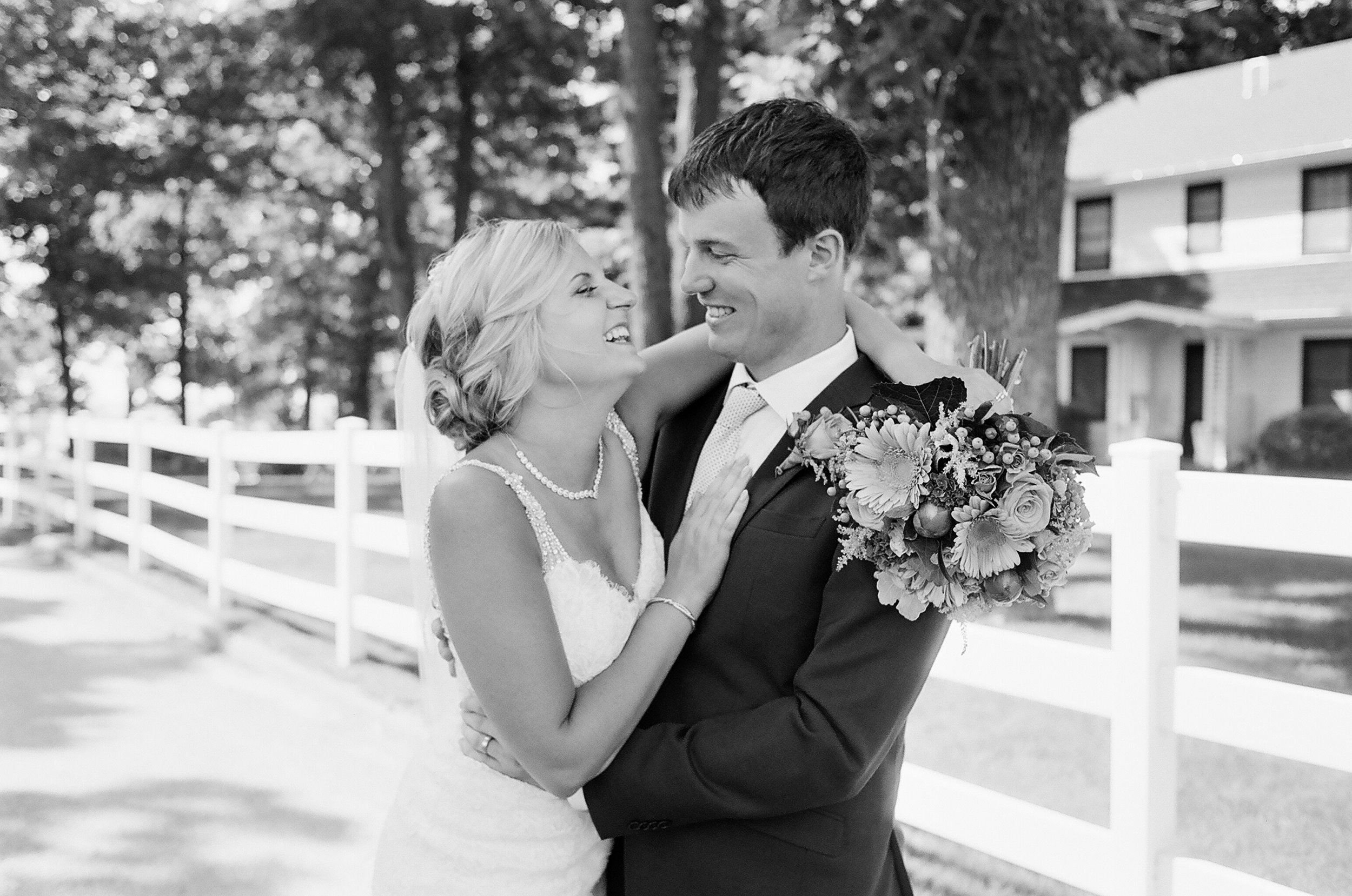 Door County Film Wedding Photographers.JPG