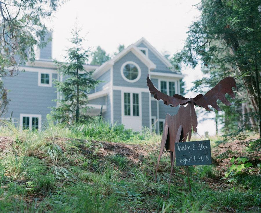 about-thyme-farm-wedding-door county-1.jpg