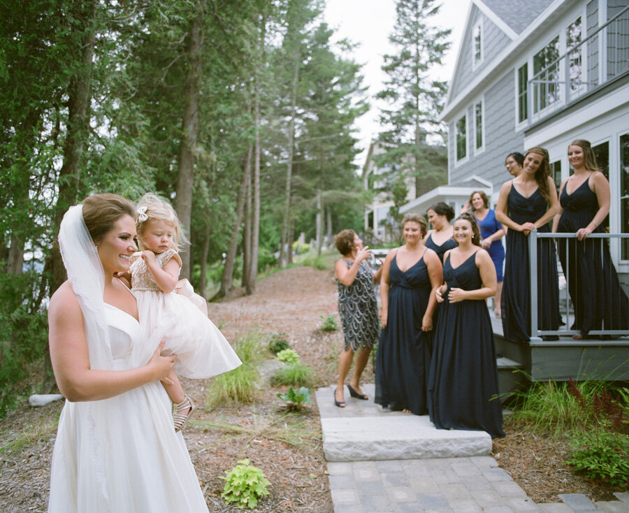 about-thyme-farm-wedding-door county-17.jpg