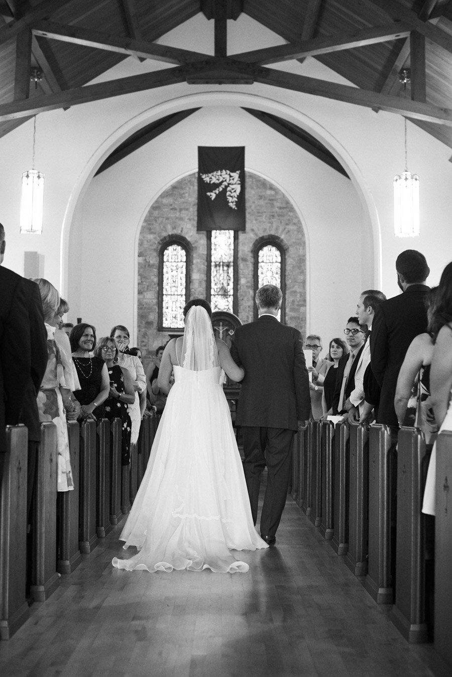 about-thyme-farm-wedding-door county-28.jpg
