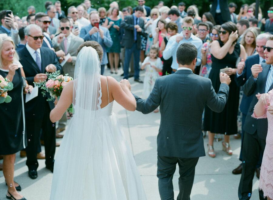 about-thyme-farm-wedding-door county-36.jpg