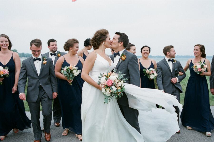 about-thyme-farm-wedding-door county-38.jpg
