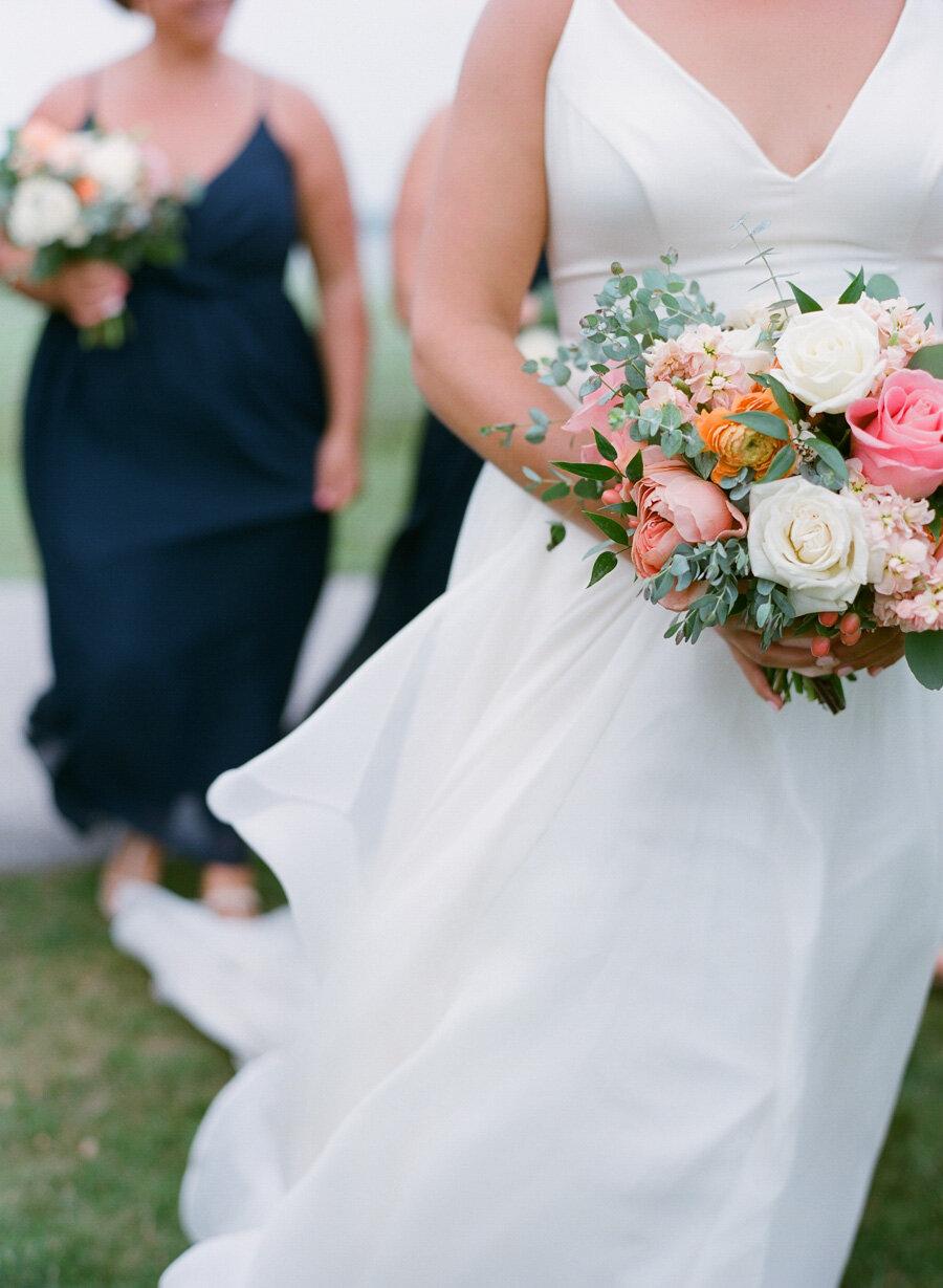 about-thyme-farm-wedding-door county-39.jpg