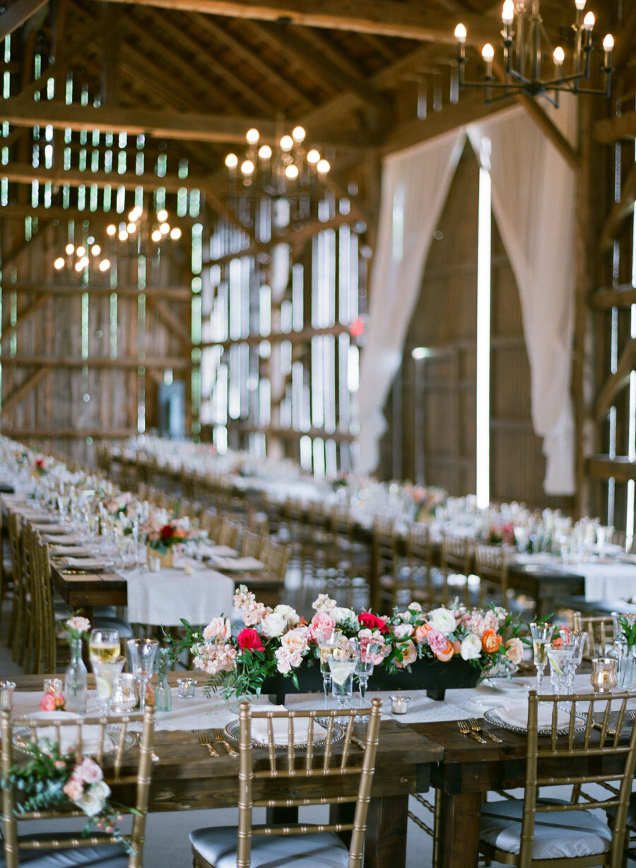 about thyme farm wedding door county