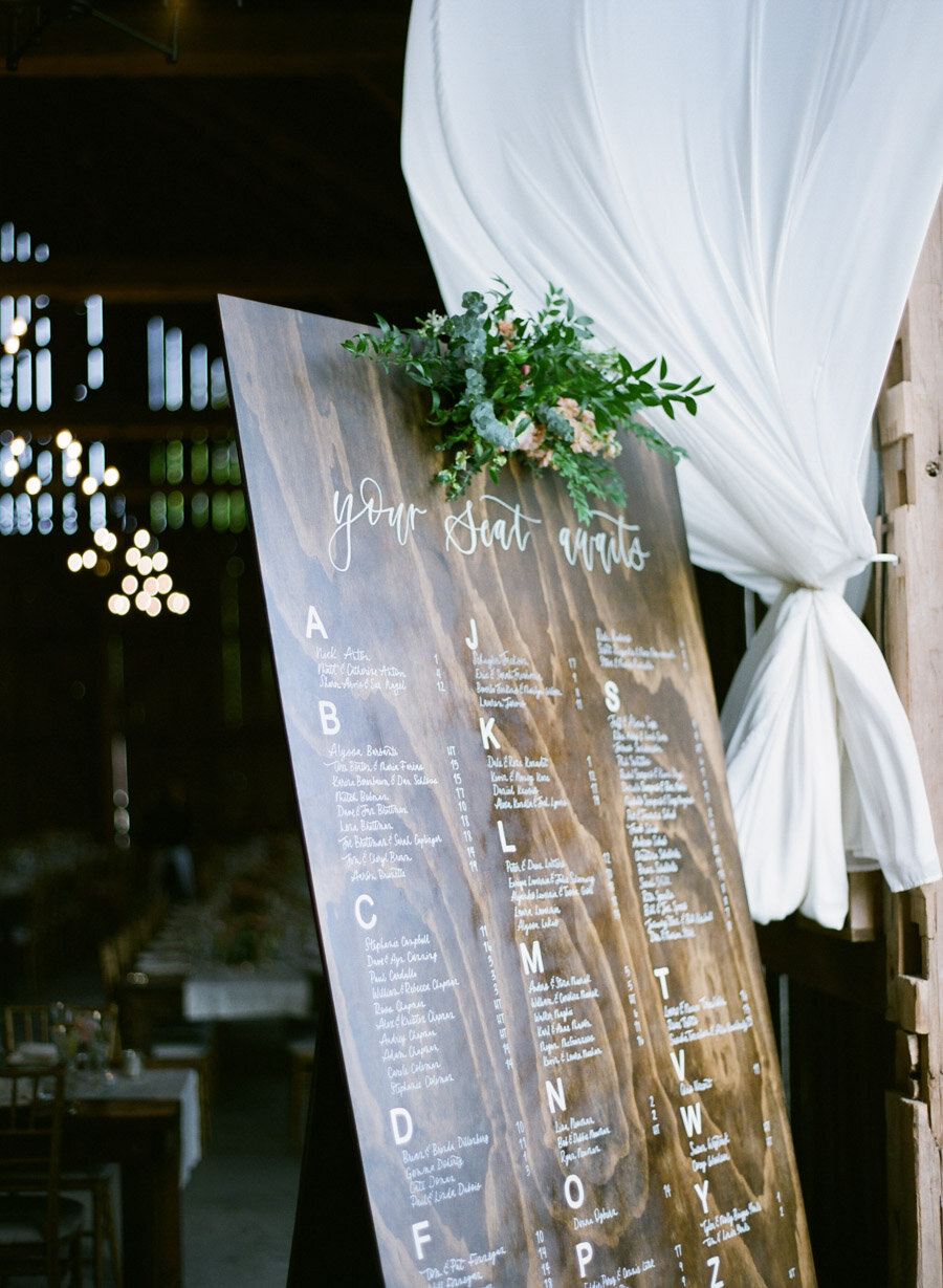 about-thyme-farm-wedding-door county-65.jpg