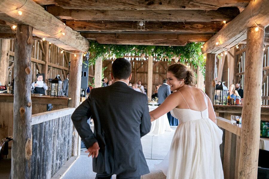 about-thyme-farm-wedding-door county-71.jpg