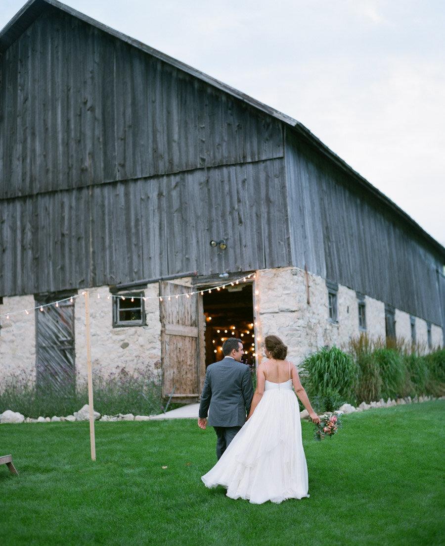about-thyme-farm-wedding-door county-77.jpg