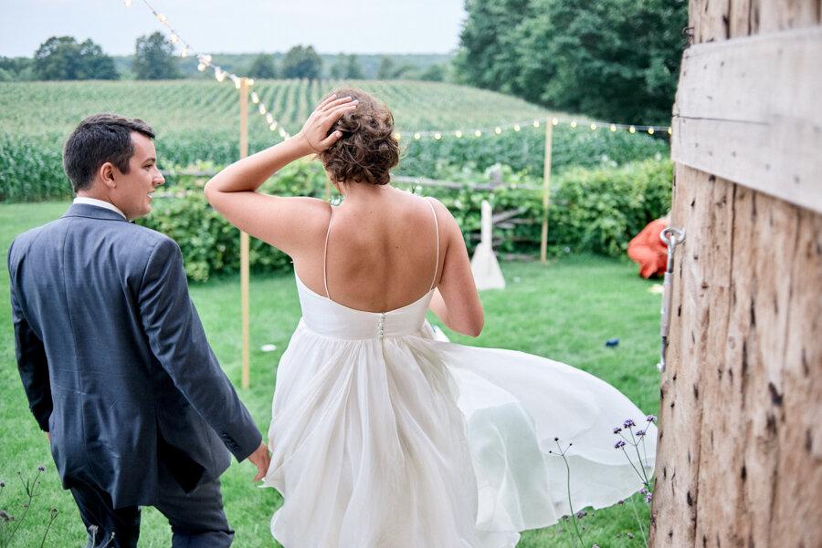 about-thyme-farm-wedding-door county-76.jpg