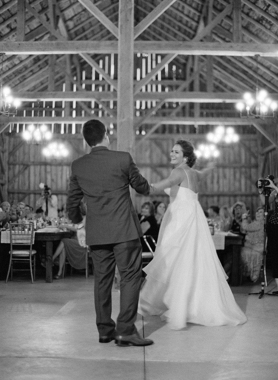 about-thyme-farm-wedding-door county-78.jpg