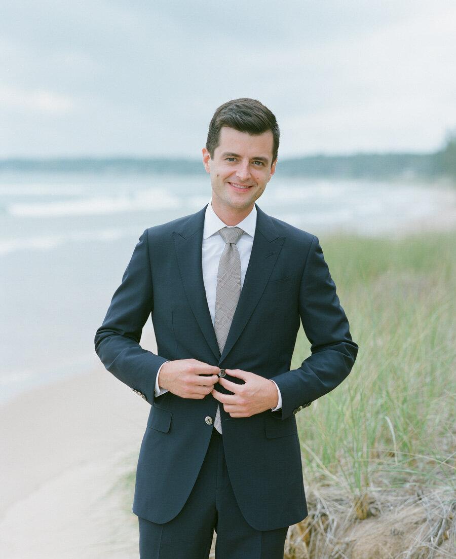 horseshoe-bay-beach-club-wedding-door-county-7.jpg