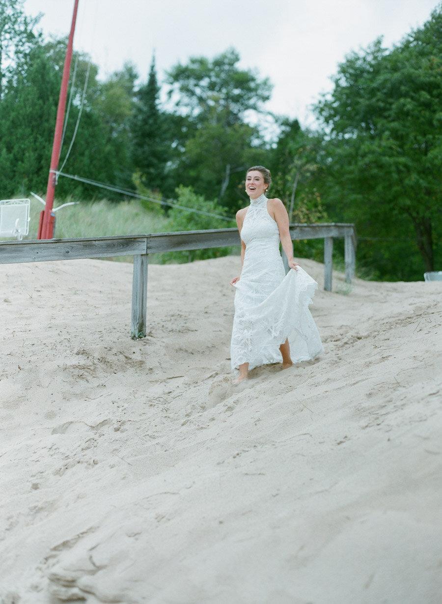 horseshoe-bay-beach-club-wedding-door-county-9.jpg