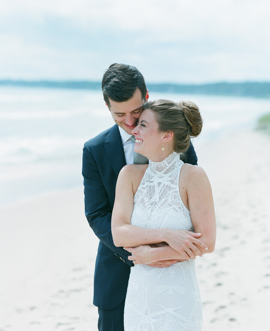 horseshoe-bay-beach-club-wedding-door-county-17.jpg