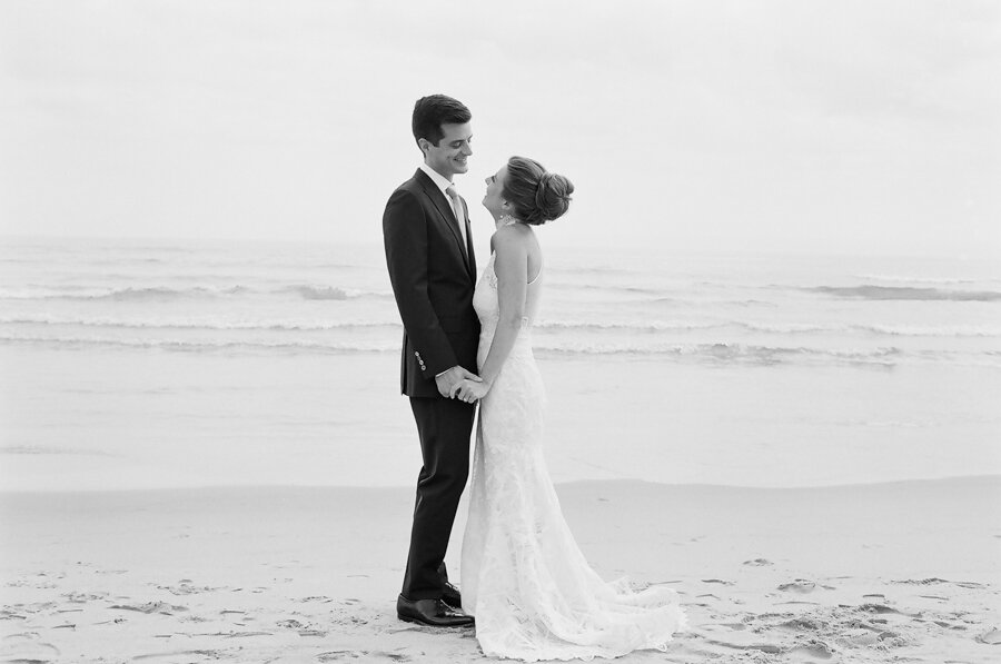 horseshoe-bay-beach-club-wedding-door-county-19.jpg