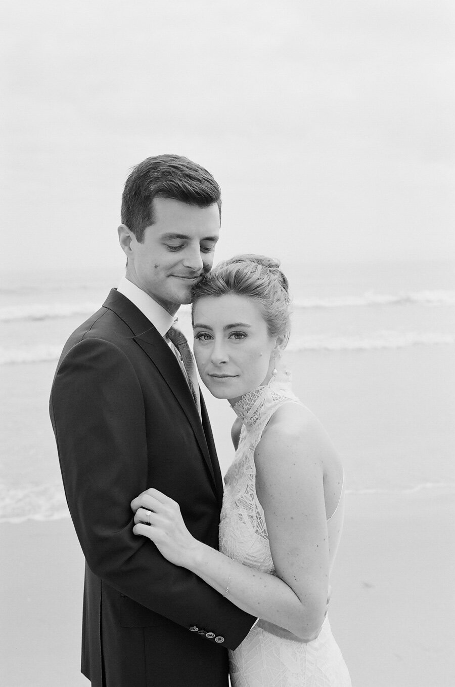 horseshoe-bay-beach-club-wedding-door-county-21.jpg
